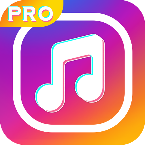 Free Music – Unlimited offline Music download free Download Latest Version APK