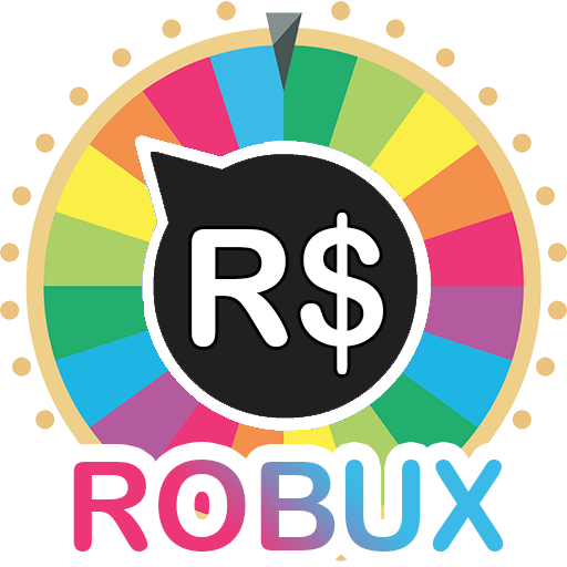 Free Robux Counter – Rbx Calc Download Latest Version APK