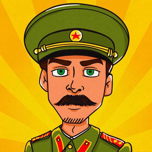 From Zero to Hero Communist Download Latest Version APK