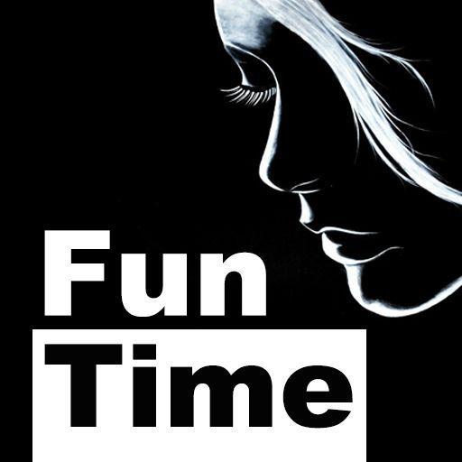 Fun Time Download Latest Version APK