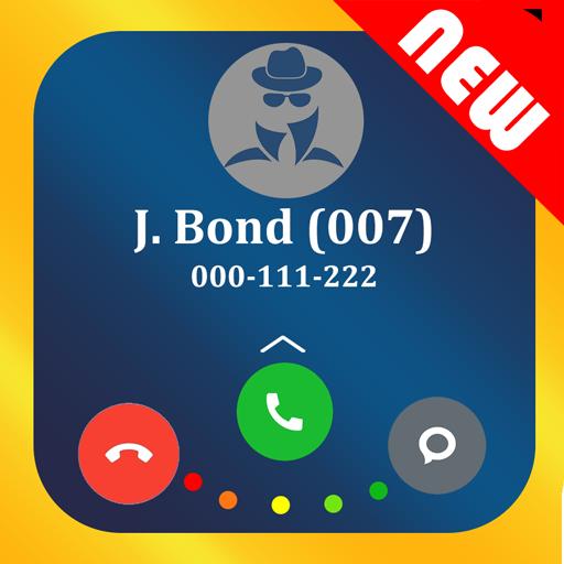 Funny Call Mimic real calls Download Latest Version APK