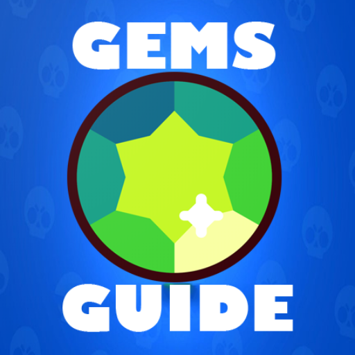 Gems Simulator and Guide for Brawl Star Download Latest Version APK
