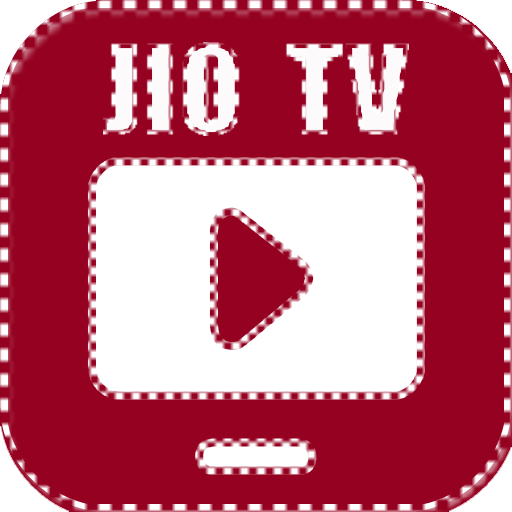 Guide for Jio TV Jio HD TV Channels Download Latest Version APK