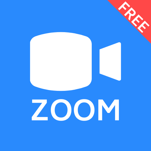 Guide for Zoom Cloud Meetings Download Latest Version APK