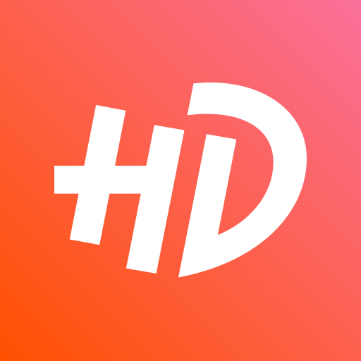 HD Download Latest Version APK