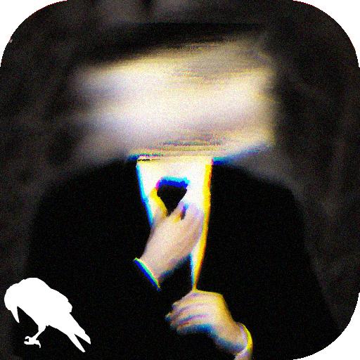 Hackie Deep Web Horror Game Download Latest Version APK