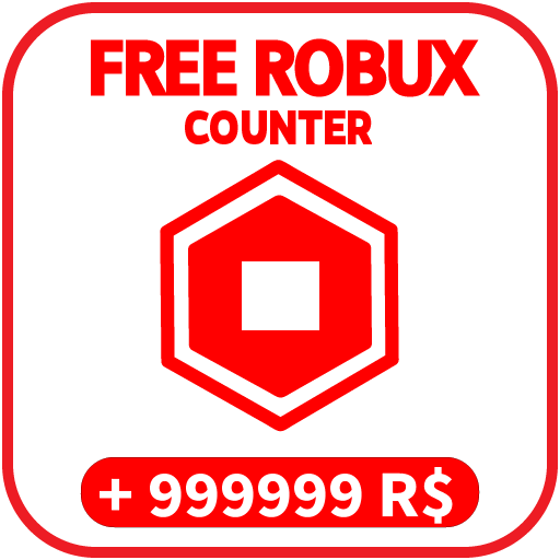 How To Get Free Robux – RBX calc free Download Latest Version APK