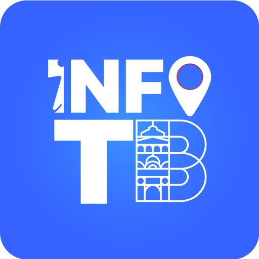 Info Transport Bucharest Download Latest Version APK