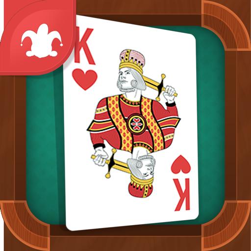 King & Rıfkı Download Latest Version APK