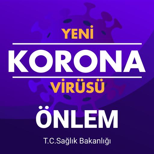 Korona nlem Download Latest Version APK