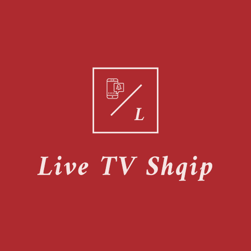 Live TV Shqip Download Latest Version APK