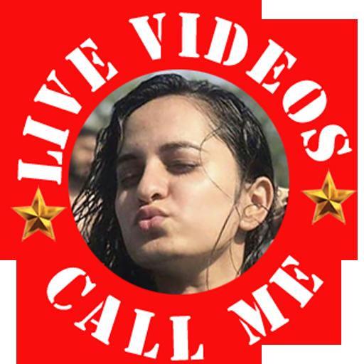 Live Videos Download Latest Version APK