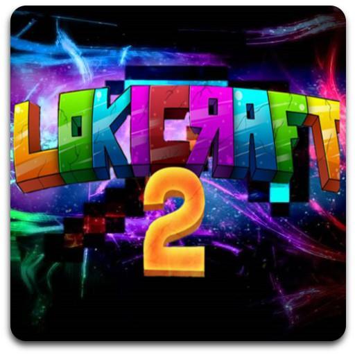 LokiCraft 2 Download Latest Version APK