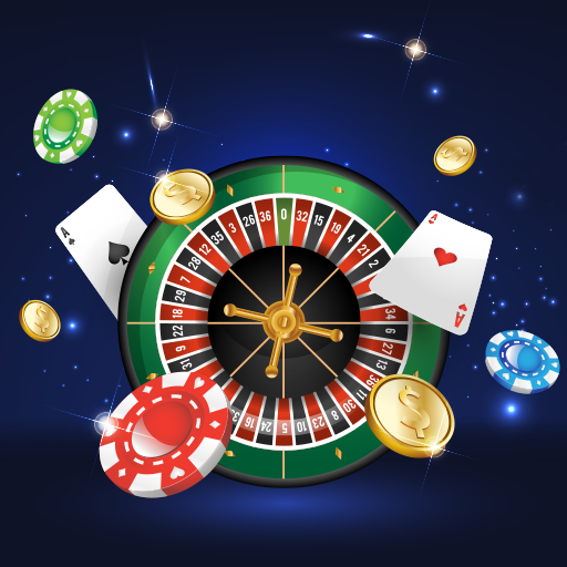 Lucky Spin Game Download Latest Version APK