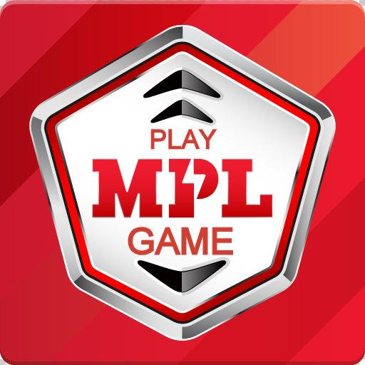 MPL Pro Game – Guide To Earn Money Download Latest Version APK