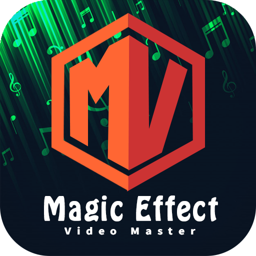 Magical music video Master-Video status staticl.ly Download Latest Version APK