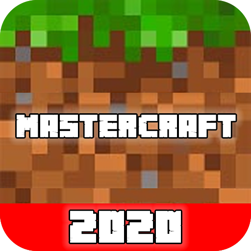 Master Craft New MultiCraft 2020 Download Latest Version APK