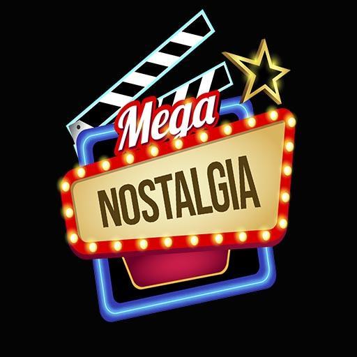 Mega Nostalgia Download Latest Version APK