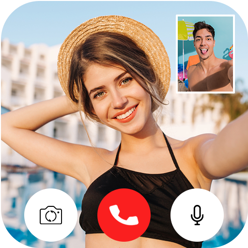 Messenger Free Video Call Chat Group Chats Download Latest Version APK