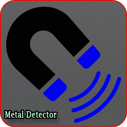 Metal Radiation and Stud Radiation Detector 2020 Download Latest Version APK