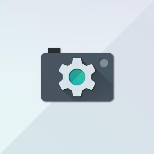 Moto Camera Tuner 3 Download Latest Version APK