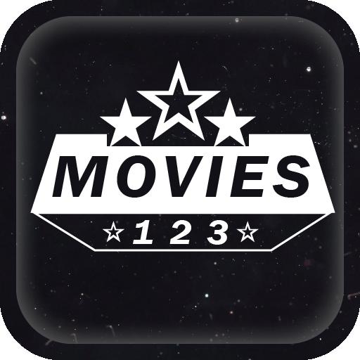 Movie Box & TV Show 2020 – 123Movies Download Latest Version APK