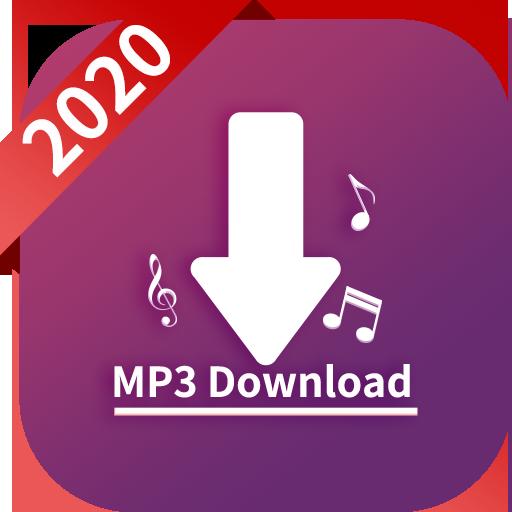 Music Downloader – Free Online Music Download Download Latest Version APK