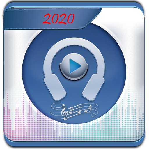 Music Player – Audio Player 2020 Download Latest Version APK