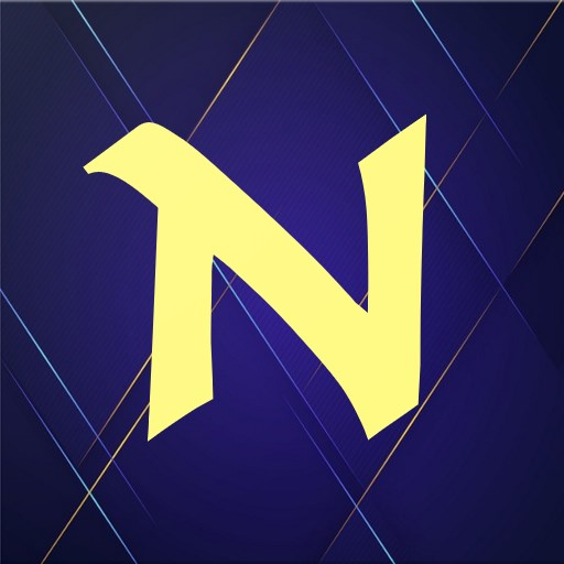 NeRoo Video Effect Templates Download Latest Version APK