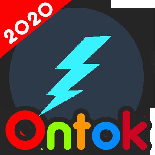 Ontok Browser – Anti Blocking Browser VPN Download Latest Version APK
