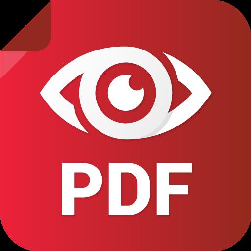 PDF Reader & Viewer – PDF Editor Pro 2020 Download Latest Version APK