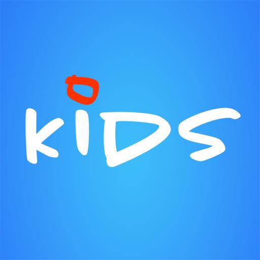 Popcornflix Kids – Free Family Movies Download Latest Version APK