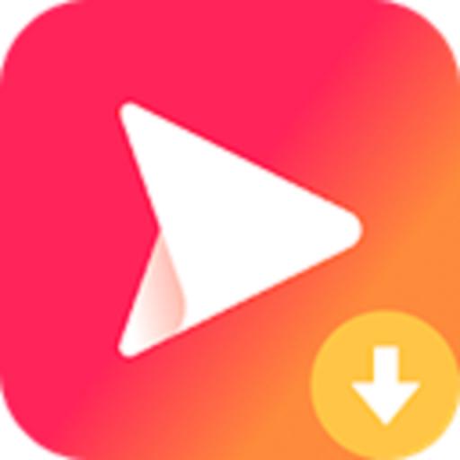 Prime Service All in one downloader Download Latest Version APK