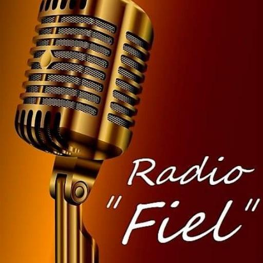 RADIO FIEL Download Latest Version APK