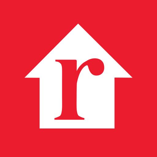 Realtor.com Real Estate: Homes for Sale and Rent Download Latest Version APK