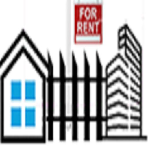Rental Out Download Latest Version APK