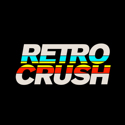 RetroCrush – Watch Classic Anime Download Latest Version APK