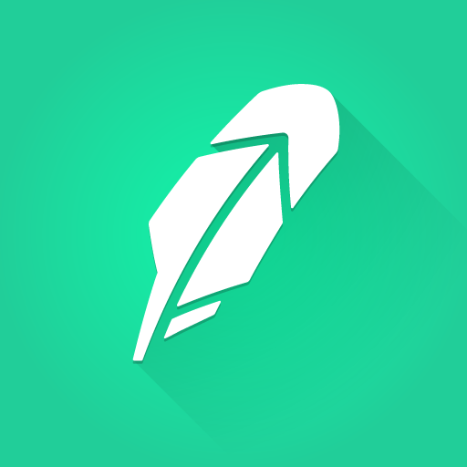 Robinhood – Investment Trading Commission-free Download Latest Version APK