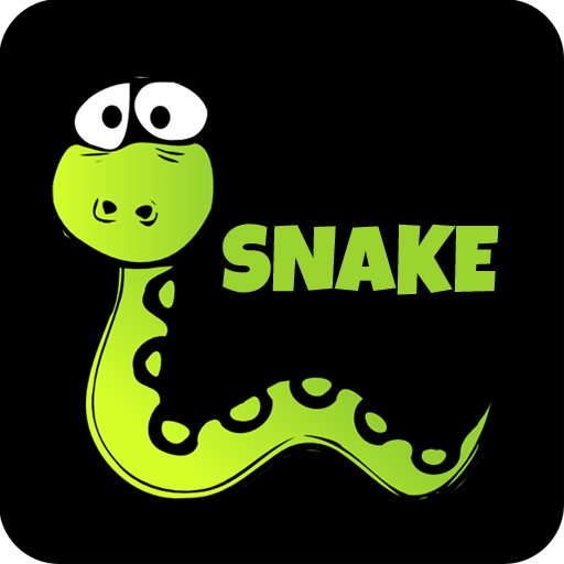 SNAKE EXPERIENCE 2020 Download Latest Version APK