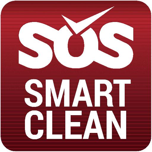 SOS Smart Clean Download Latest Version APK