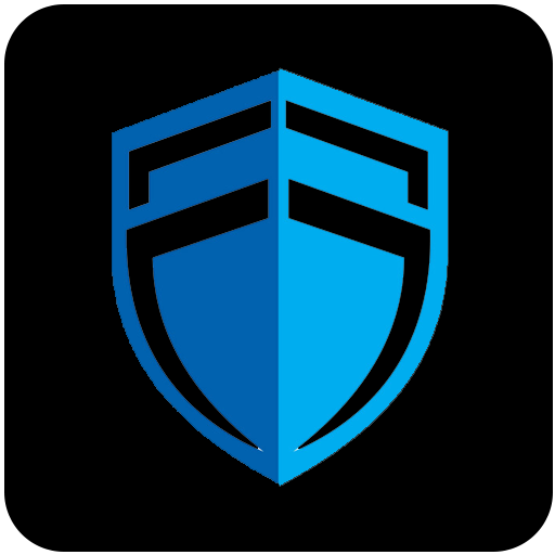 Secure VPN Pro Fast Secure Free Unlimited Proxy Download Latest Version APK