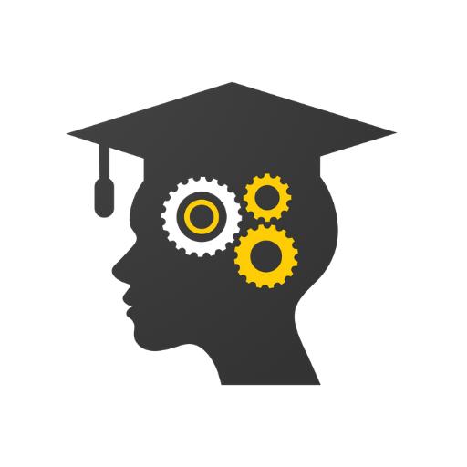Skills Academy Download Latest Version APK