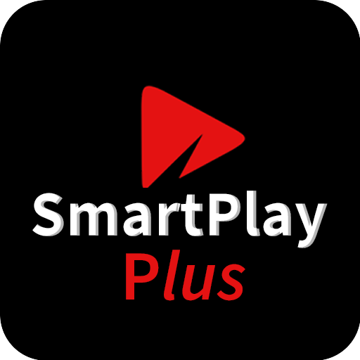 Smart Play Plus Download Latest Version APK