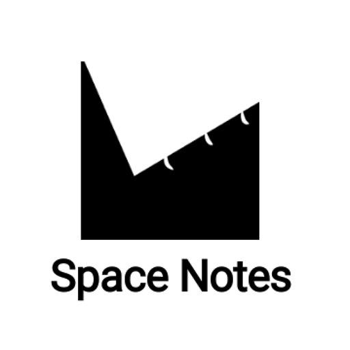Space Notes Download Latest Version APK