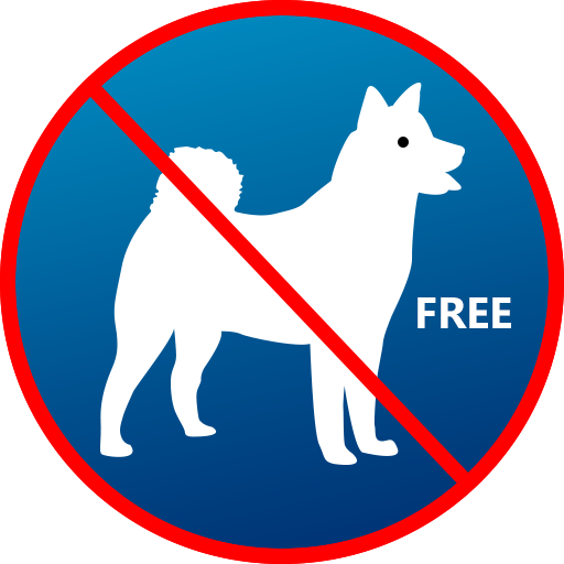 Stop Barking Dogs – Anti Dog Barking Sounds Download Latest Version APK