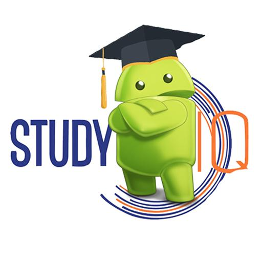 Study IQ Download Latest Version APK