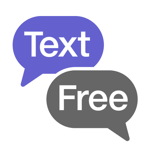 Text Free Free Text Plus Call Download Latest Version APK