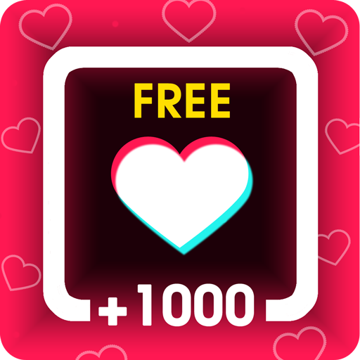 TikBooster – Fans & Followers & Likes & Hearts Download Latest Version APK