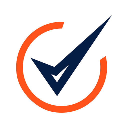 To Do List with reminder, Alarm and Task Scheduler Download Latest Version APK