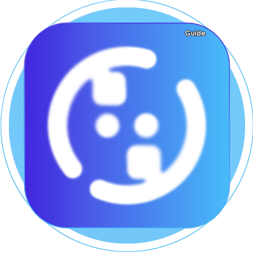 ToTok Real Video Calls and Voice Chats Guide Download Latest Version APK